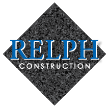 Relph Construction, Wichita KS